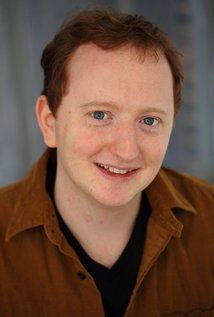 Patrick Holden O'Neill