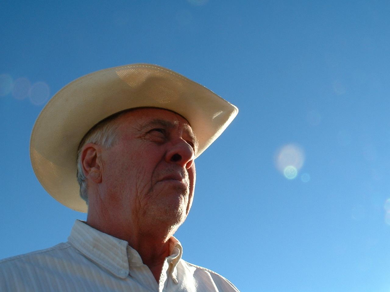 Robert L. Hughes
