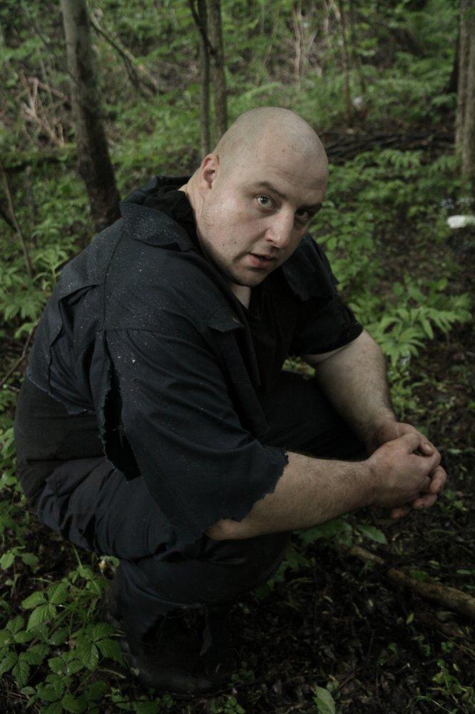 Vlad Stokanic