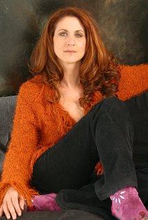 Gina Chiarelli