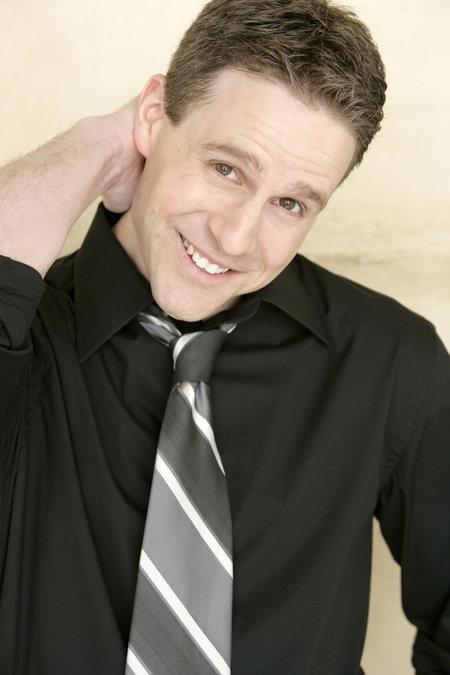 Jeff LaPensee