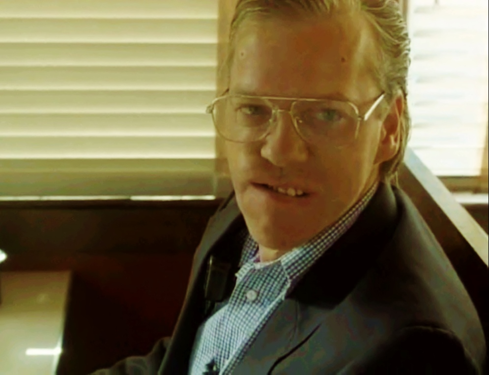 Kiefer sutherland movies list