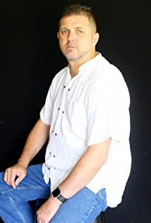 David Paulsen