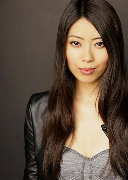 All about celebrity Kathy Wu! Watch list of Movies online