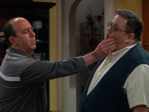 mike and molly season 4 episode 5