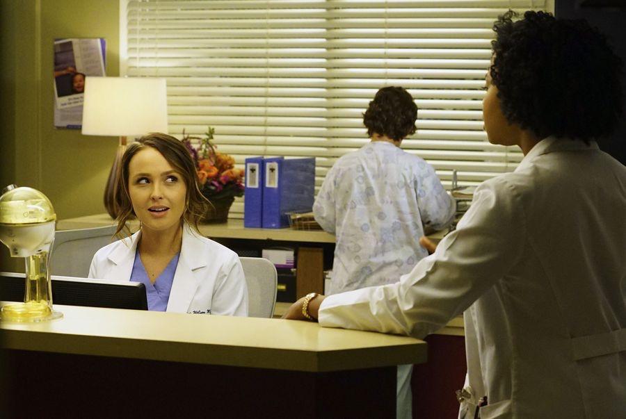 Dr. Stephanie Edwards