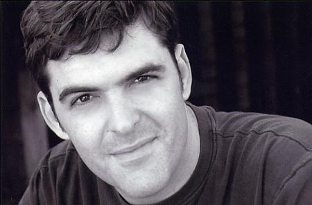 Jay Johnston