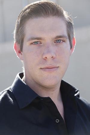 Cody Daniel
