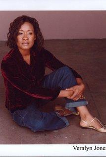 Veralyn Jones