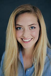 Courtney Coker