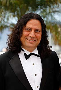 Anil George