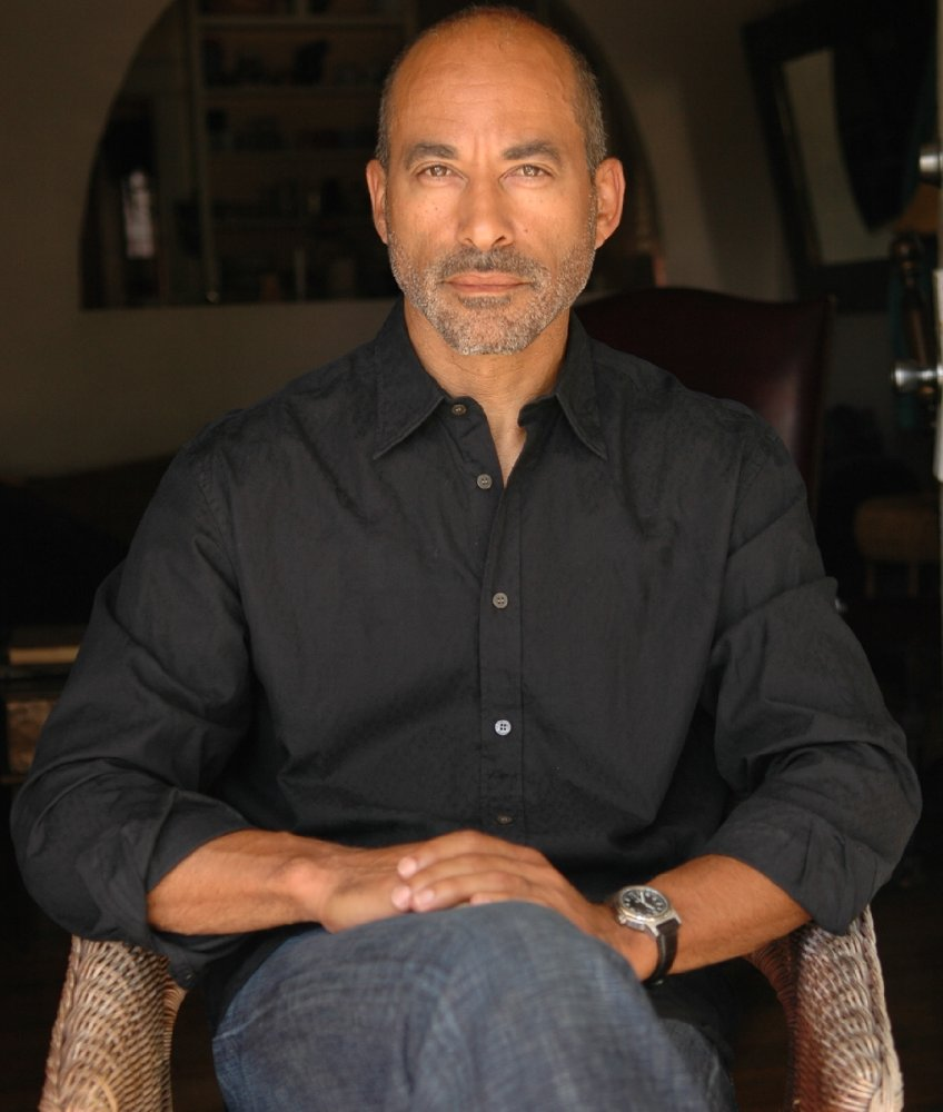 Marc Gomes