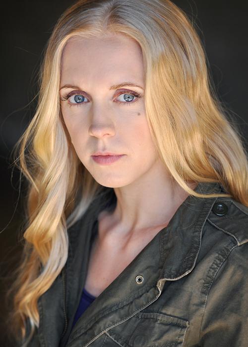 Rachel Mattila Amberson