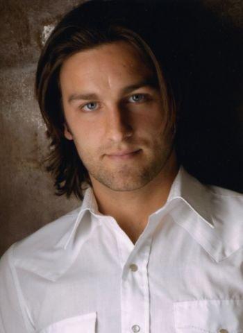 Jesse Jensen