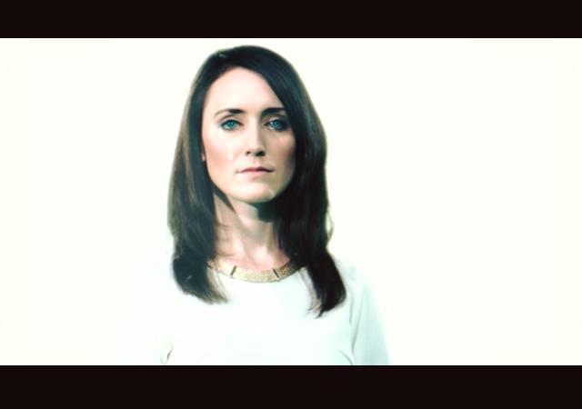 Melissa McNerney