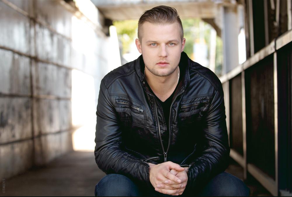 Jamie Maczko