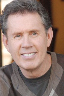 Gary Grubbs