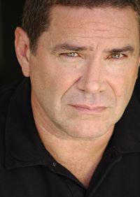 Jesse Corti