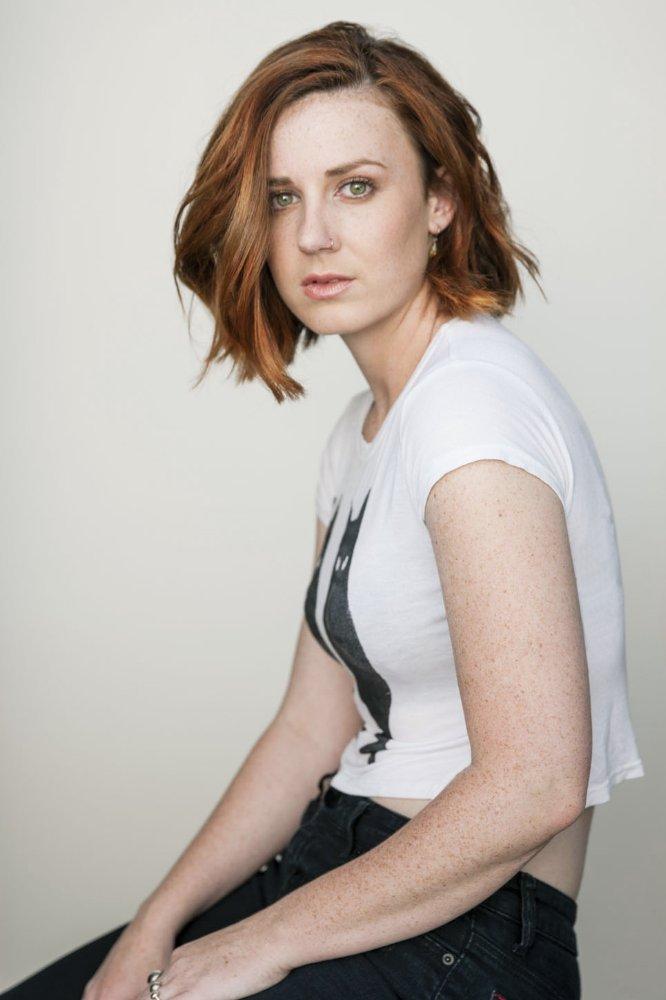 Marcella Lentz-Pope