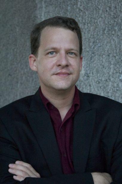 Denny Zartman