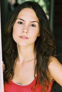 Lauren Eckstrom