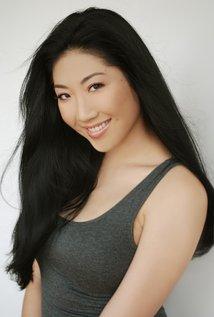 Sheena Sakai