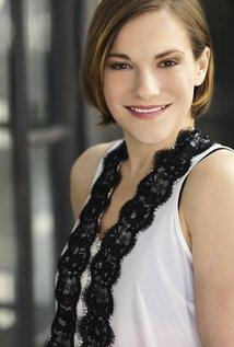 Daisy Eagan