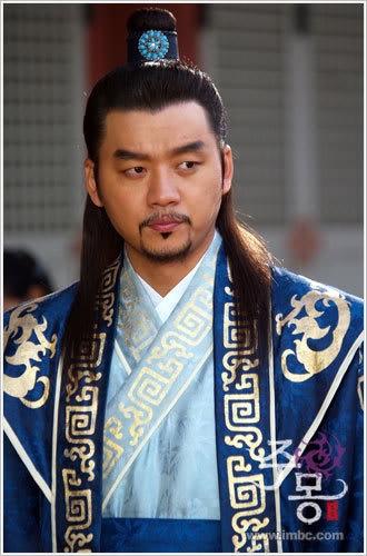 Seung-su Kim