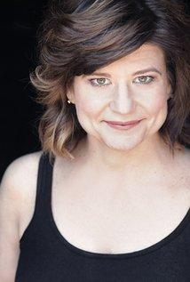 Robyn LeAnn Scott