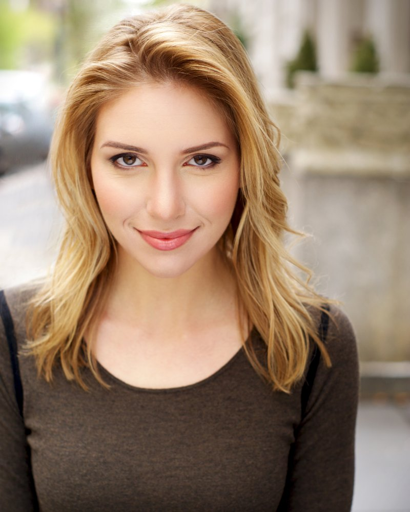 Alison Whitney all about celebrity alison whitney! watch list of movies