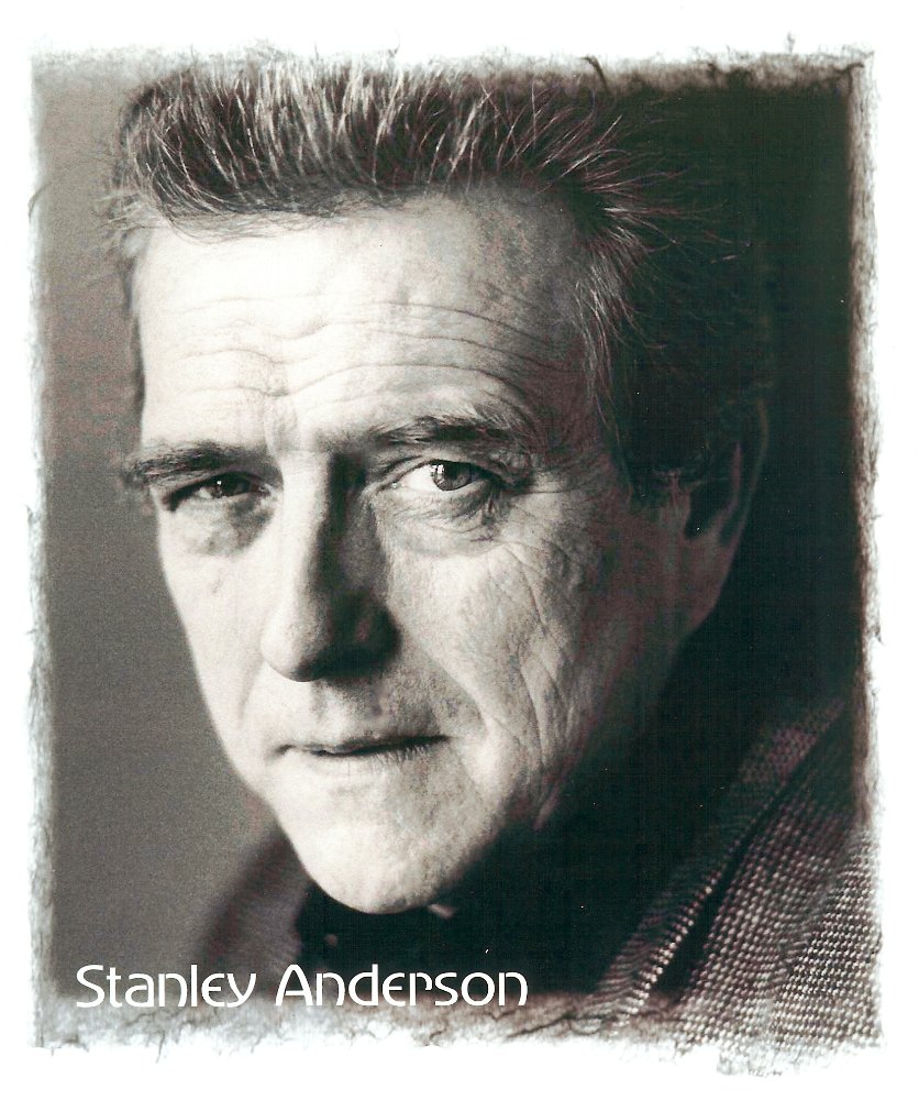Stanley Anderson
