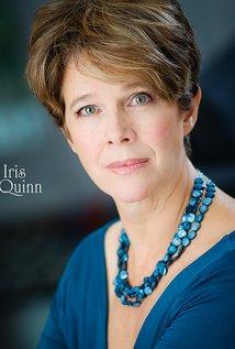 Iris Quinn
