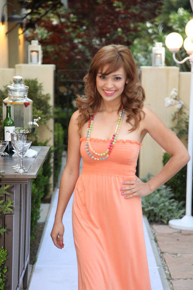 All About Celebrity Diana Cabuto Watch List Of Movies Online