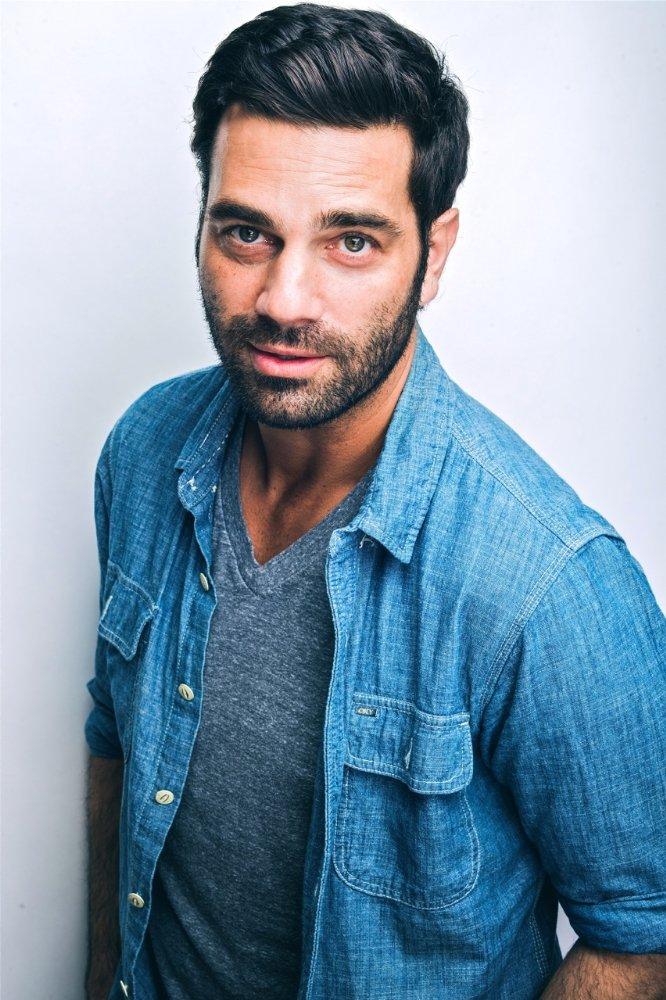Michael Masini