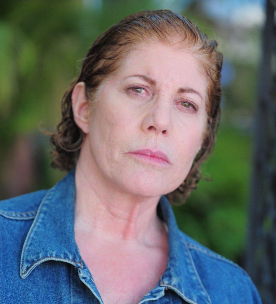 Ellen Gerstein