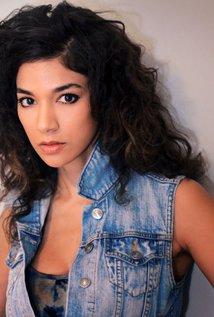 Melissa Marie Elias