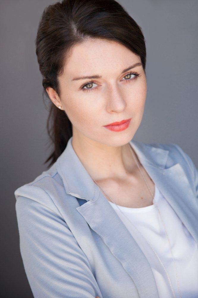 Melanie Friedrich