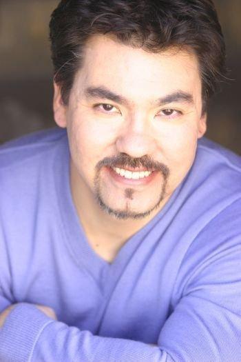 Christopher Cho
