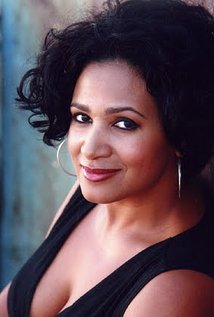 Tanya Linette Smith
