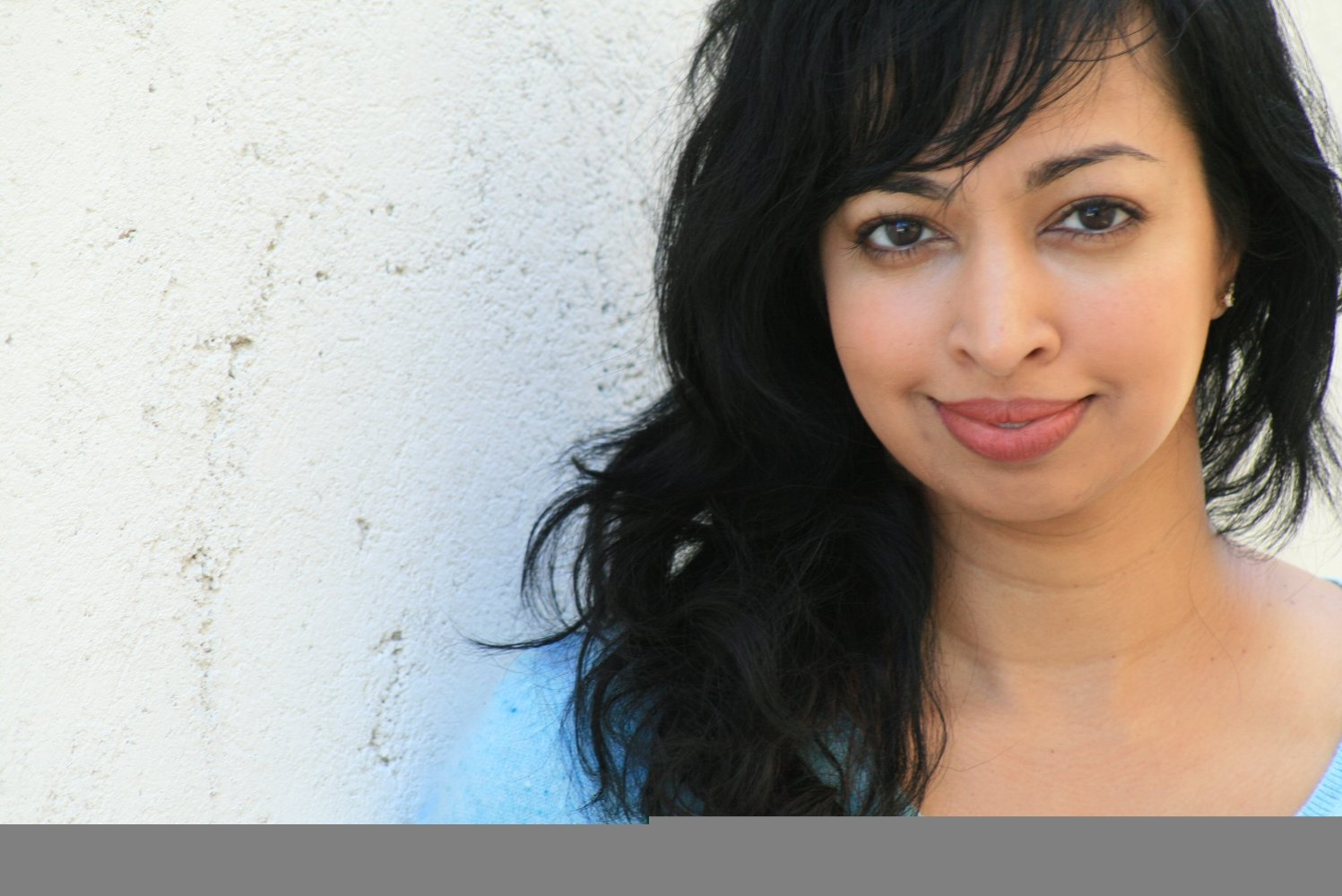 Sharmila Devar