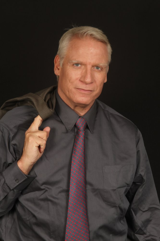 Michael W. Baird