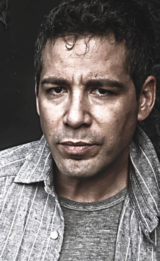 Hector Hugo