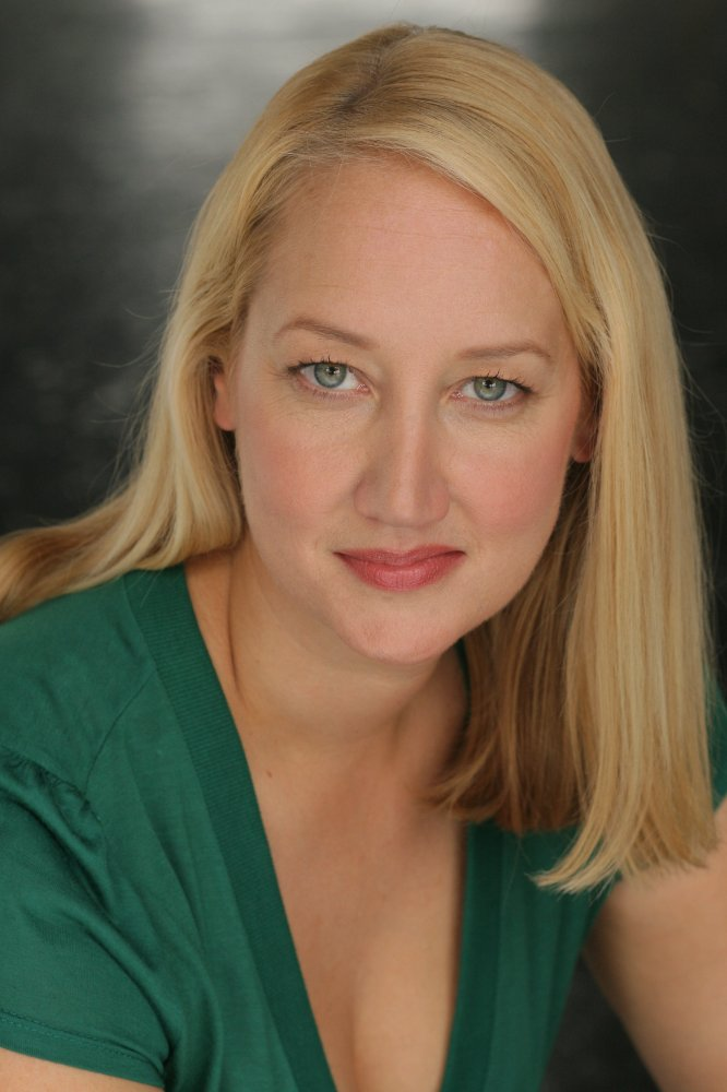 Sandra Von Johnson