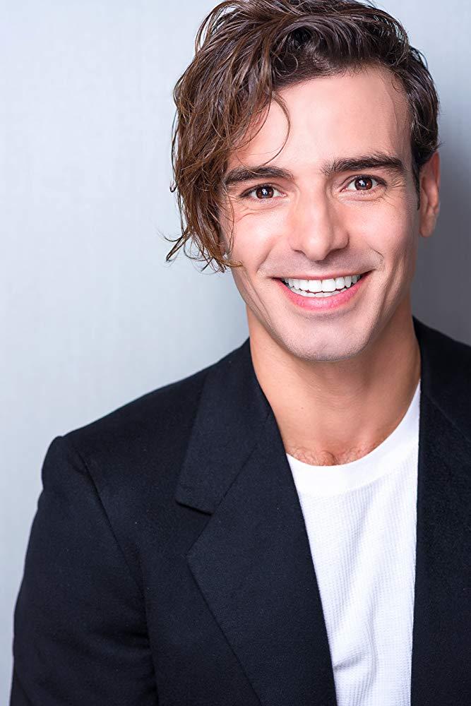 Andres Mejia Vallejo