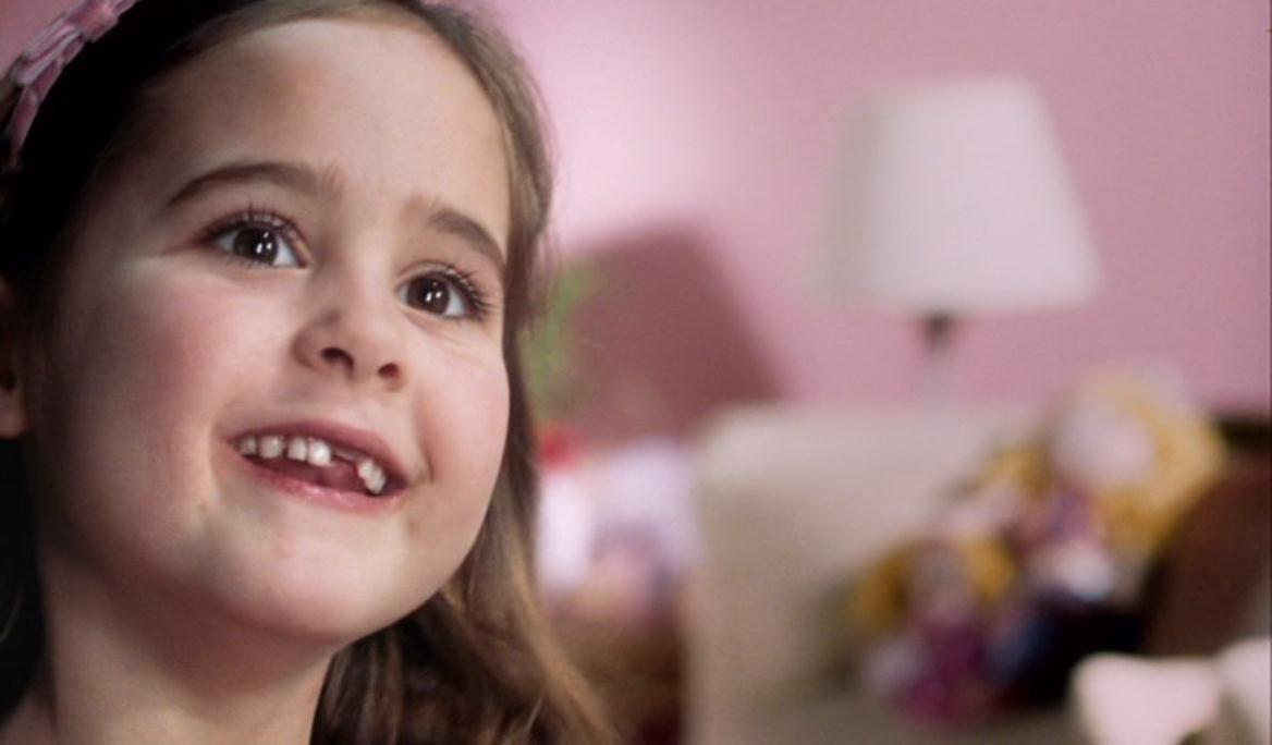 picture Lucy Hutchinson (born 2003)