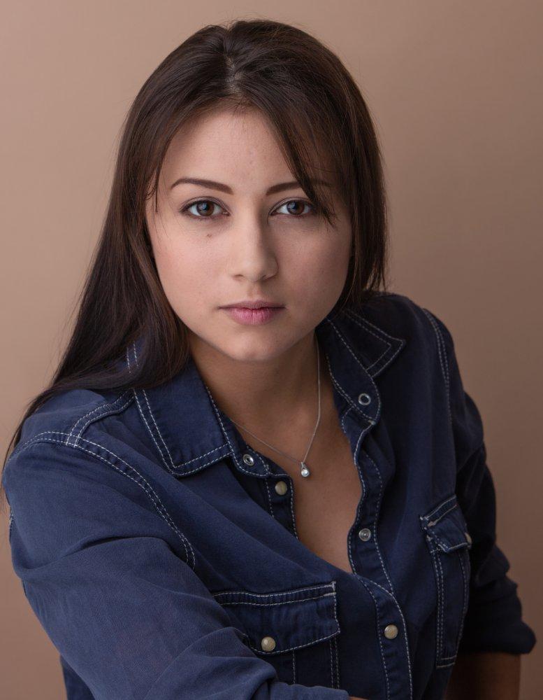 Lianna Liew