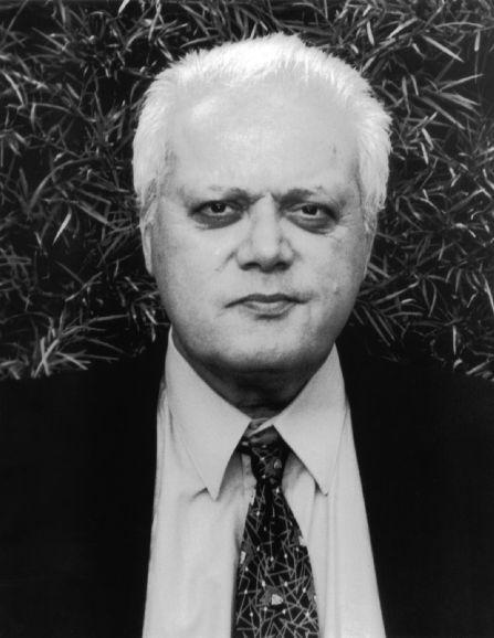 Jack Andreozzi