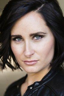 Veronica Burgess