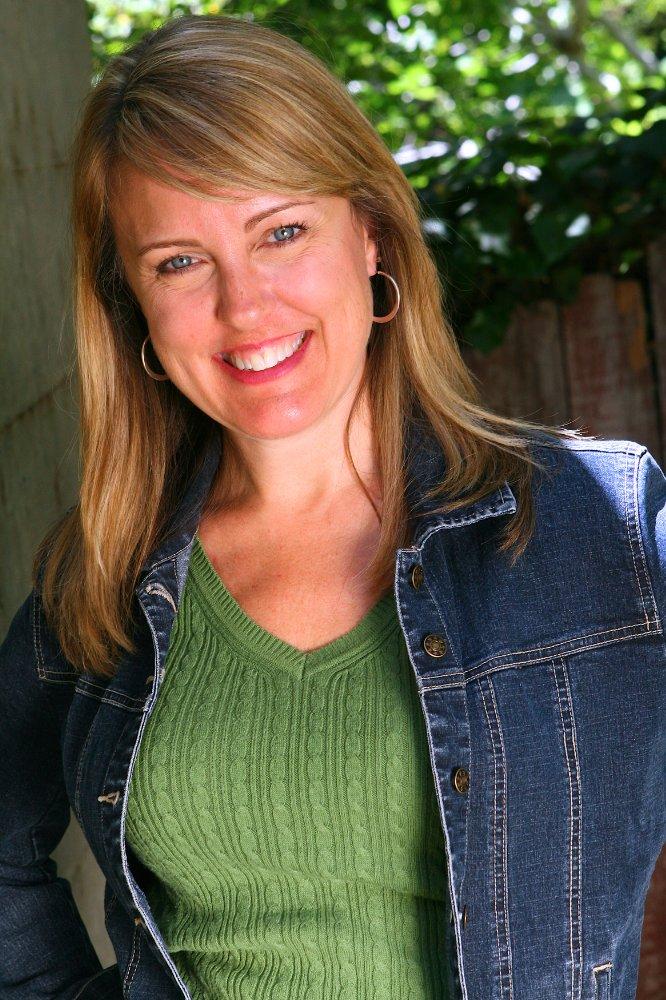 Kelley Marchant