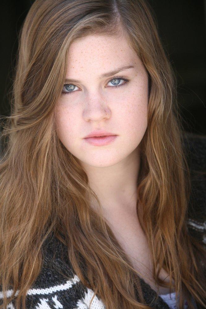 Jonina Gable